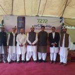 Telenor set to galvanize agricultural growth in Gilgit – Baltistan through digital innovation