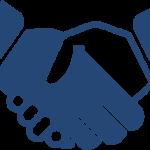 NBPand Karandaaz Join Hands for a Stronger Digital Financial Ecosystem