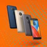 Motorola Moto E4 & Moto E4 Plus launch in Pakistan