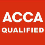 Pakistan fertile for jobs in Accounting says ACCA
