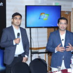 Systems Limited, hosted an exclusive round table conference with Microsoft.