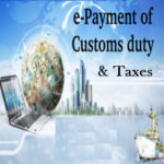 Tax Collection Can Now be Done Through Internet & ATM