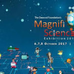 Pakistan's largest Science Exhibition kicks off with attendance