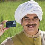 """PIT. Board's digital platform """"Kissan Card"""" registers 1.28 million farmers"""