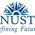 181 conferred degrees at NUST S3H convocation