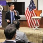 VMware and U.S. Consulate General Karachi Hosts Digital Transformation Event