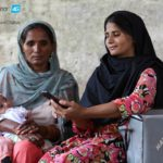 Telenor nominated for GSMA Global Mobile Awards for DBR project