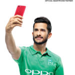 OPPO is now official smartphone partner of HBL PSL-2018
